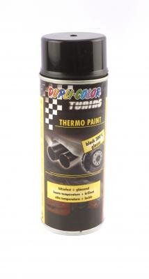 DUPLI COLOR Thermo Paint glanz 383762