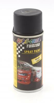 DUPLI COLOR Spray Paint 133466