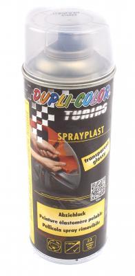 DUPLI COLOR Sprayplast Aerosol 388095