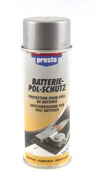 PRESTO Batteriefett 157059