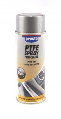 PRESTO PTFE - Sprays 279911