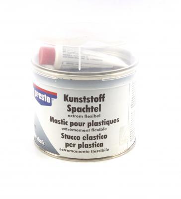 PRESTO Kunststoffspachtel 601491