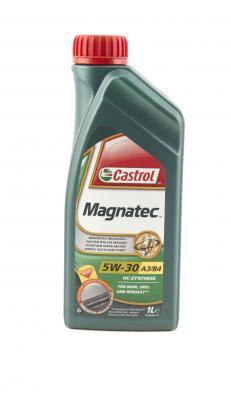 CASTROL 5W-30 14F838