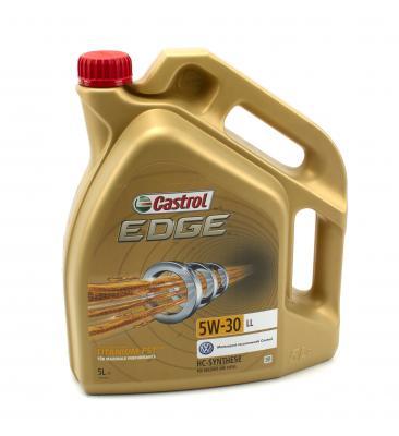 CASTROL 5W-30 15669E