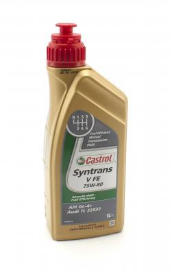 CASTROL Getriebeöle Castrol 15532A
