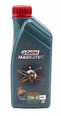 CASTROL 10W-40 14F6A8