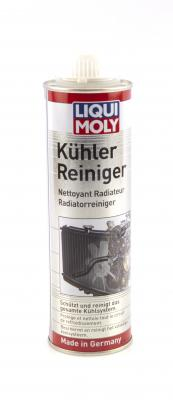 LIQUI MOLY Kühler-Additive 3320