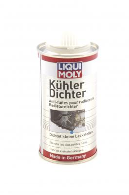 LIQUI MOLY Kühler-Additive 3330