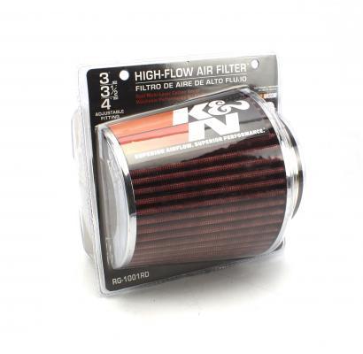 K&N Filters Sonderposten RG-1001RD