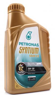 Petronas 5W-30 18141619