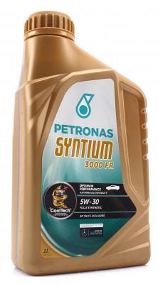 Petronas 5W-30 18071619