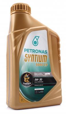 Petronas 5W-30 18311619