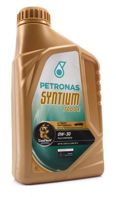 Petronas 0W-30 18551619