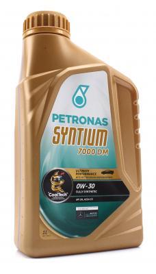 Petronas 0W-30 18341619