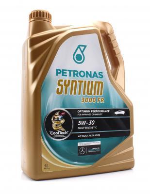 Petronas 5W-30 18075019