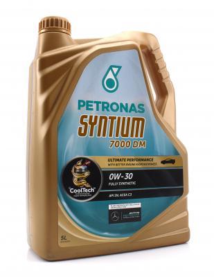 Petronas 0W-30 18345019