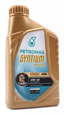 Petronas 10W-60 18081619