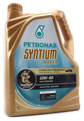 Petronas 10W-60 18085019