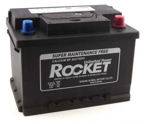 ROCKET Rocket Standard BAT055RKT
