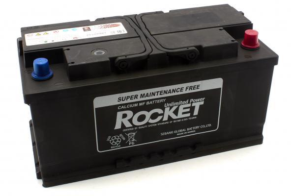 ROCKET Rocket Standard BAT090RKT