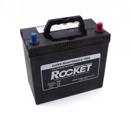 ROCKET Rocket Standard BAT045RCJ