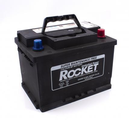 ROCKET Rocket Standard BAT050RKN