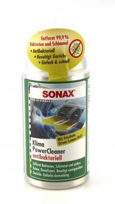 SONAX Klima-Reiniger 323 400