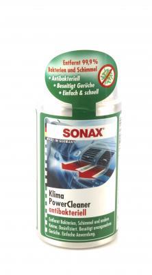 SONAX Klima-Reiniger 323 100