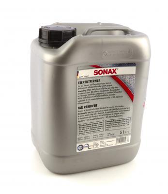 SONAX Sonax Profi-Line 304 505