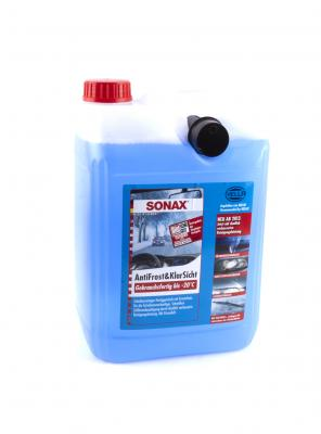 Produktbild SONAX  332 500