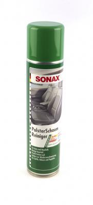 SONAX Polster / Teppich-Reiniger 306 200