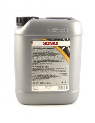 SONAX Kaltreiniger 542 500