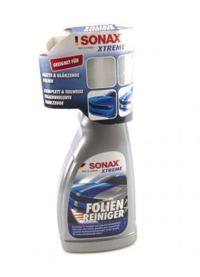 SONAX Folienreiniger/ Pfleger 293 241