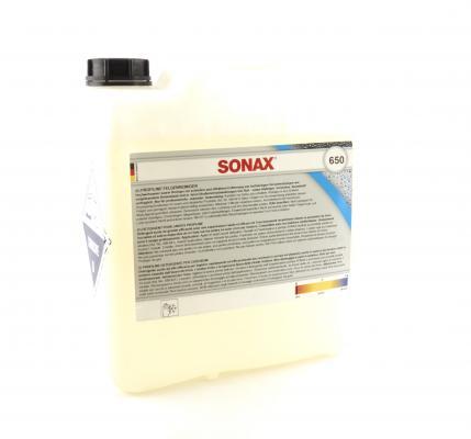 SONAX Felgenreinigung 650 600