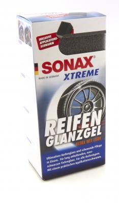 SONAX Reifenglanz 235 100