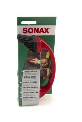 SONAX Polster / Teppich-Reiniger 491 400