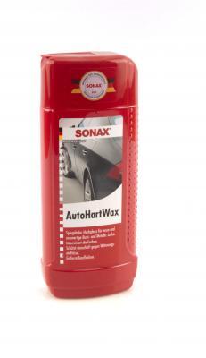 SONAX Sonax Polish & Wax 301 100