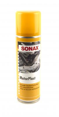 SONAX Motorraum 330 200