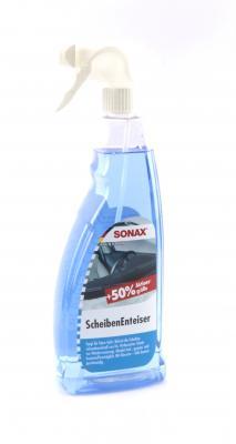 SONAX Scheiben-Enteiser 331 441