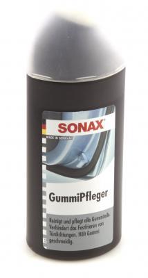 SONAX Gummipflege 340 100