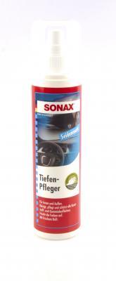 SONAX Kunststoffpflege 383 041