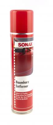 SONAX Baumharzentferner 390 300