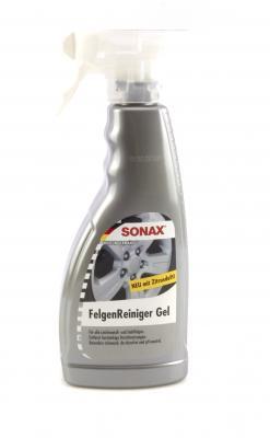 SONAX Felgenreinigung 429 200