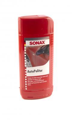 SONAX Sonax Polish & Wax 300 200