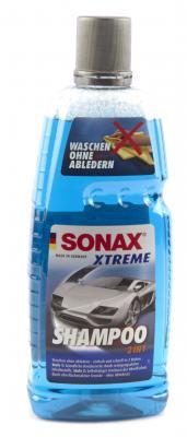 SONAX Shampoo / Reiniger 215 300
