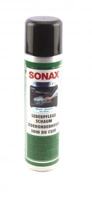 SONAX Lederpflege 289 300