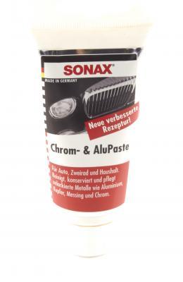 SONAX Metall Politur 308 000