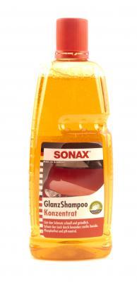 SONAX Shampoo / Reiniger 314 300