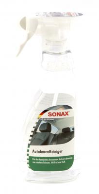 SONAX Innenreiniger 321 200