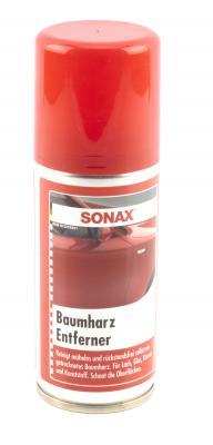 SONAX Baumharzentferner 390 100